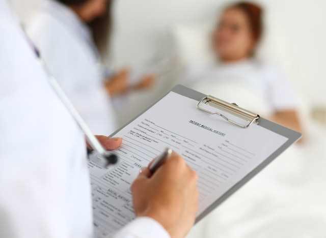 clínica de recuperação para dependência química ou alcoolismo
