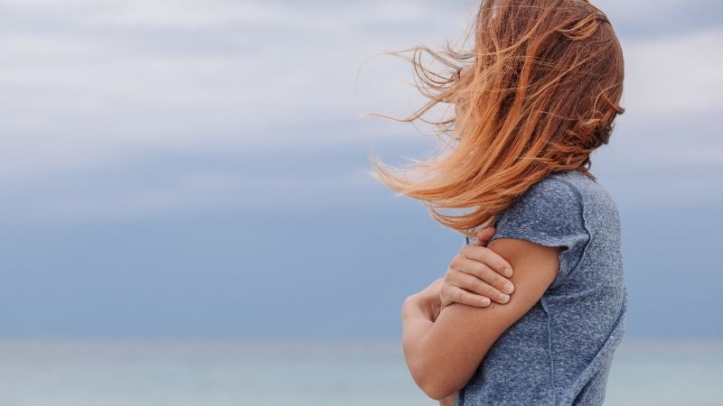 Entenda os sinais e sintomas da depressão (3)
