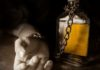 Quais os Efeitos do Álcool no Corpo Humano