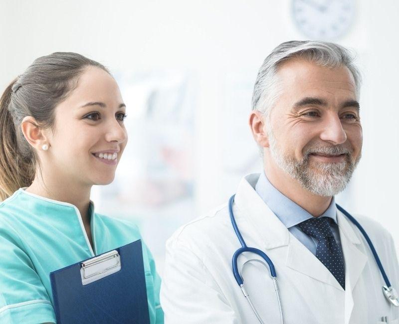 Conheça a clínica de recuperação Valor da Vida